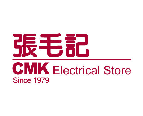 [ New Distribution Channel – available at all CMK Electrical Store]