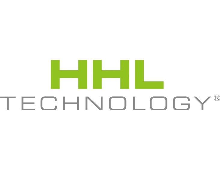 【HHL Technology 防蟎新品 強勢登場】高效防蟎,低添加量,適用各種紡織品!